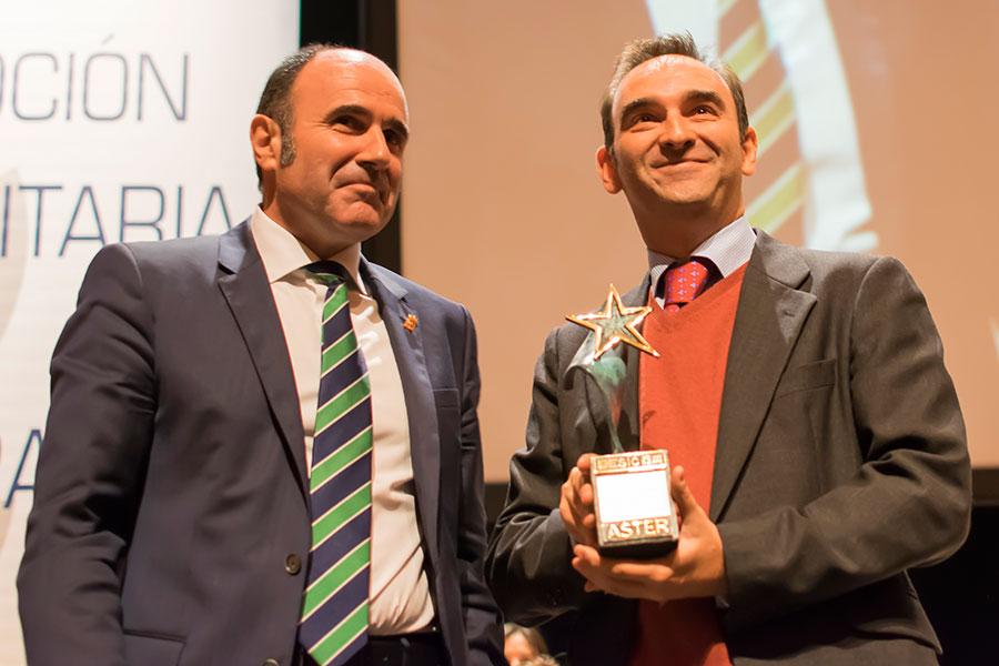Premio-Aster-a-la-Trayectoria-Empresarial