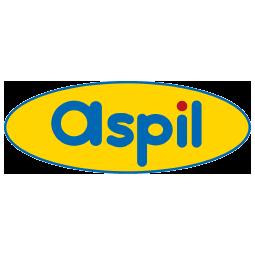 aspil