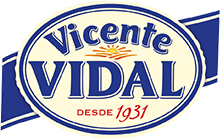 logo-vicente-vidal