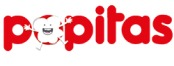 Grupo Apex, adquiere la marca POPITAS.